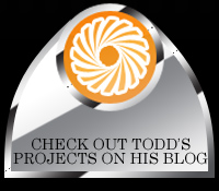 Check out Todd's projects on his Blog