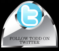 Follow Todd on Twitter